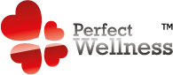 Perfect Wellness Enterprise